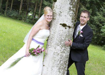 Hochzeit_BADERskill_SabineWeger_Germaringen (46)