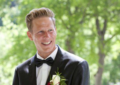 Hochzeit_BADERskill_SabineWeger_Germaringen (47)