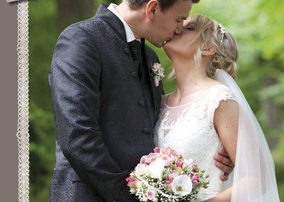 Hochzeit_BADERskill_SabineWeger_Germaringen (48)