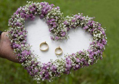 Hochzeit_BADERskill_SabineWeger_Germaringen (49)