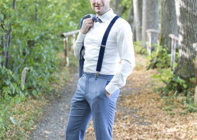 Hochzeit_BADERskill_SabineWeger_Germaringen (5)