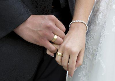 Hochzeit_BADERskill_SabineWeger_Germaringen (50)