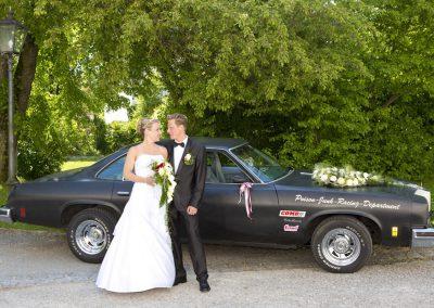 Hochzeit_BADERskill_SabineWeger_Germaringen (51)