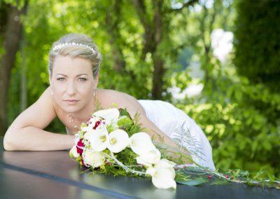 Hochzeit_BADERskill_SabineWeger_Germaringen (52)
