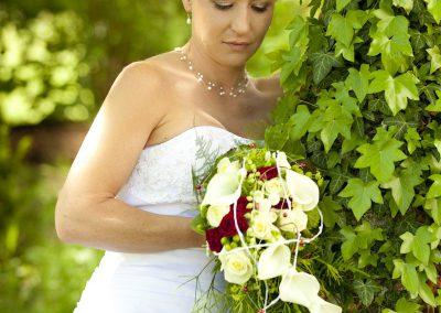 Hochzeit_BADERskill_SabineWeger_Germaringen (53)