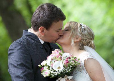 Hochzeit_BADERskill_SabineWeger_Germaringen (54)