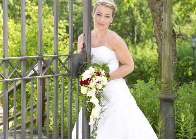 Hochzeit_BADERskill_SabineWeger_Germaringen (55)