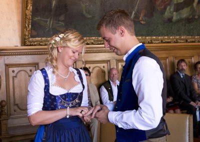 Hochzeit_BADERskill_SabineWeger_Germaringen (56)
