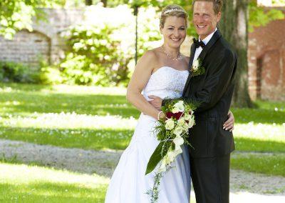 Hochzeit_BADERskill_SabineWeger_Germaringen (57)