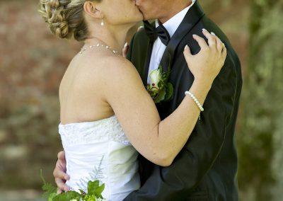 Hochzeit_BADERskill_SabineWeger_Germaringen (58)