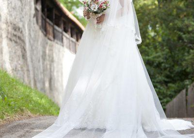 Hochzeit_BADERskill_SabineWeger_Germaringen (59)