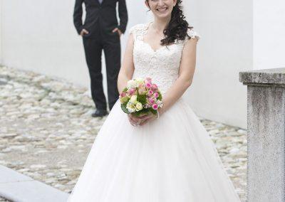 Hochzeit_BADERskill_SabineWeger_Germaringen (6)