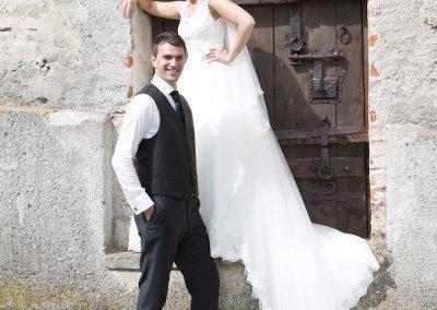 Hochzeit_BADERskill_SabineWeger_Germaringen (61)