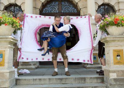 Hochzeit_BADERskill_SabineWeger_Germaringen (62)