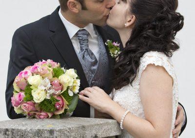 Hochzeit_BADERskill_SabineWeger_Germaringen (7)