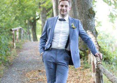 Hochzeit_BADERskill_SabineWeger_Germaringen (8)