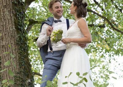 Hochzeit_BADERskill_SabineWeger_Germaringen (9)