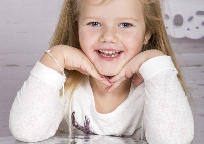 Kindergarten_Schule_BADERskill_SabineWeger_Germaringen (12)