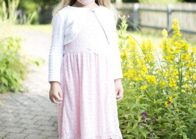 Kindergarten_Schule_BADERskill_SabineWeger_Germaringen (18)