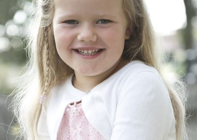 Kindergarten_Schule_BADERskill_SabineWeger_Germaringen (20)