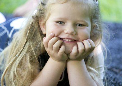Kindergarten_Schule_BADERskill_SabineWeger_Germaringen (22)