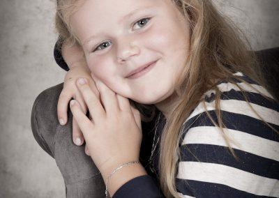 Kindergarten_Schule_BADERskill_SabineWeger_Germaringen (27)