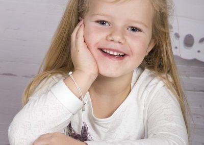 Kindergarten_Schule_BADERskill_SabineWeger_Germaringen (5)